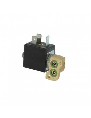 Brasilia 2 way inlet valve olab 230V 50hz