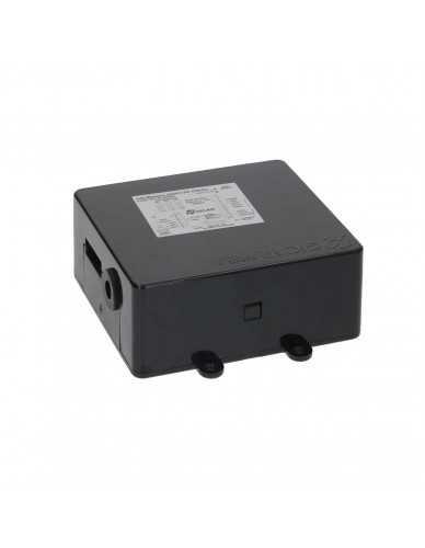 Doseer unit 3D5 microprocessor maestro 3gr CTZD 230V