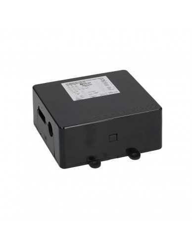 La Carimali加液裝置3D5 maestro豪華型,用於從屬230VAC
