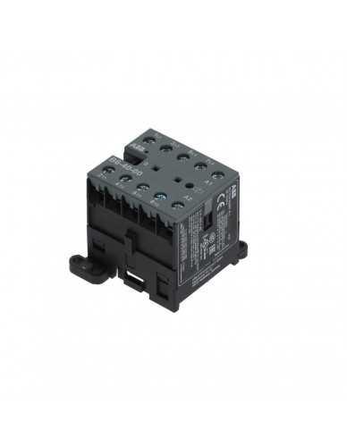 Contacteur ABB B6-40-00