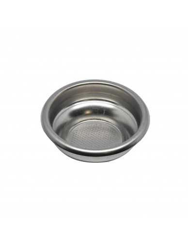 Gaggia filterbasket 1 coffee 7gr 68x24.5mm