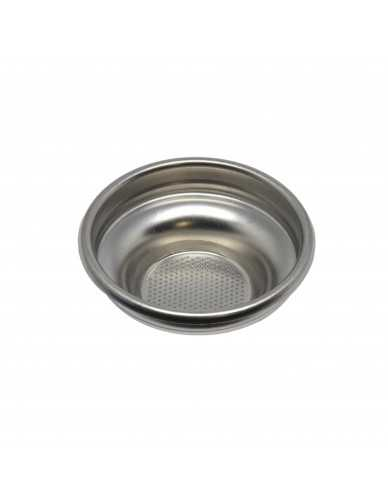 La Spaziale filterbakje 1 koffie 6gr 65x23mm
