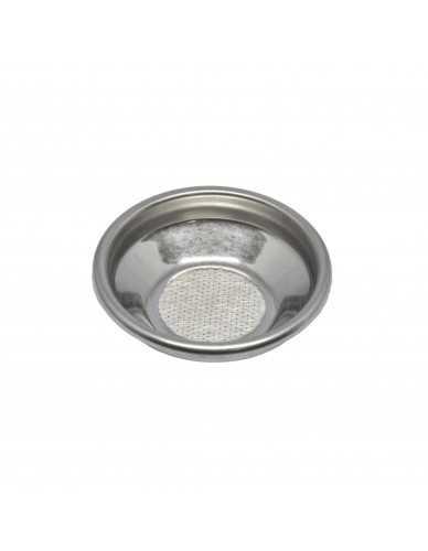 La Cimbali filterbasket 1 coffee 6gr