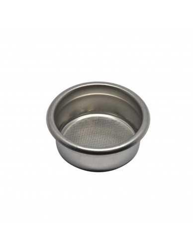 La Spaziale cestello filtrante 2 tazze 14 gr 27mm