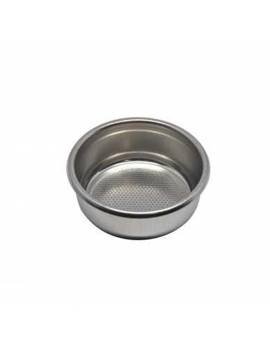 La Cimbali panier filtre 2 café 14gr