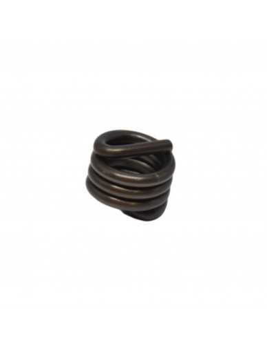 Cimbali / Faema Magnum en MD motor pin spring