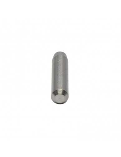 Füllventilwelle 8x35,6mm