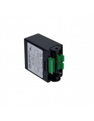 配液裝置DOS 2GR + RL / FC 240V