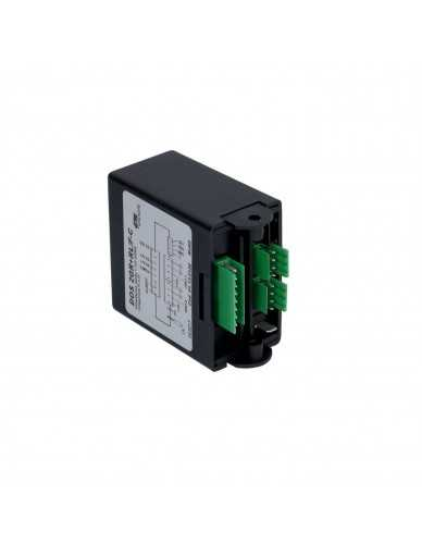 Dosing device DOS 2GR+RL/F-C 240V