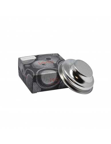 IMS Cimbali 1 taza filtro canasta 6/9 gr