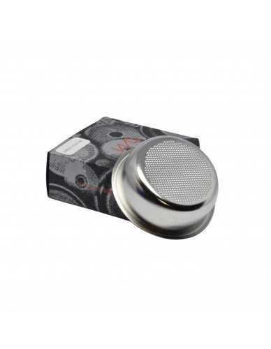 Cestino filtro cimbali 2 tazze IMS 12 / 18gr