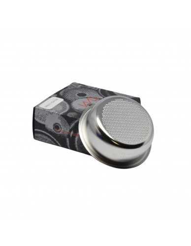 IMS cimbali 2 cup filterbasket 12/18gr
