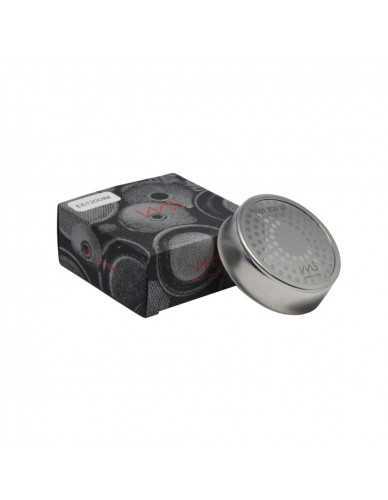 Schermo doccia IMS E61 style 60mm
