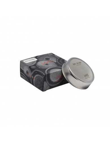 IMS E61风格淋浴屏细孔60mm