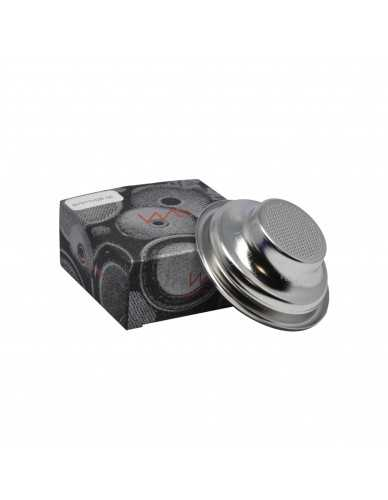 Cesta filtrante IMS de una taza 7/9 gr