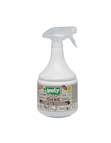 Puly bar igienic 1000ml