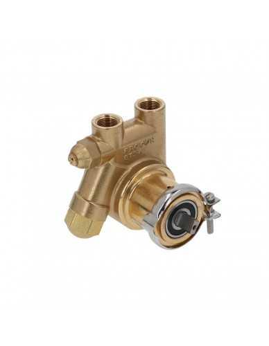 Procon rotatiepomp 100 L/H