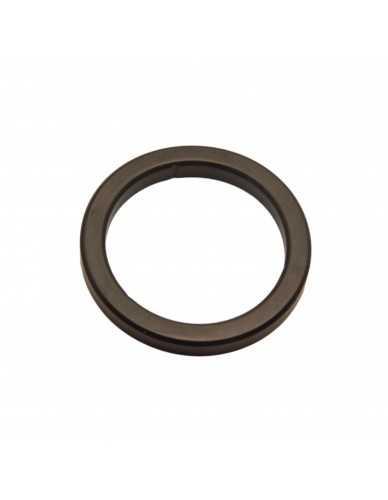 Joint de porte-filtre 73x57x8mm