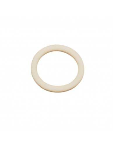 Joint PTFE 22x17x1,5mm