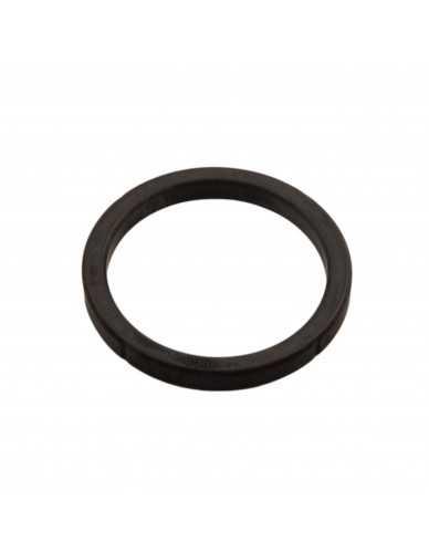 La Spaziale filterdrager pakking 64x52x6,7 mm origineel
