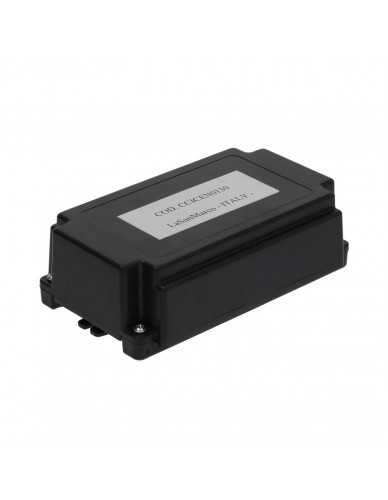La San Marco 95劑量分配器控制盒1-2組