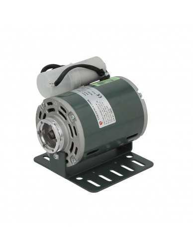 Motor mit schellanschluss IPC 150W 220/240V