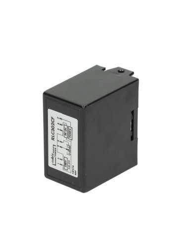 Grimac level regulator RLC302CF 230V