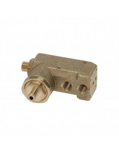 Grimac G11 water inlet valve