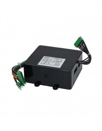 Gaggia D90-E90定量裝置2-3組230V