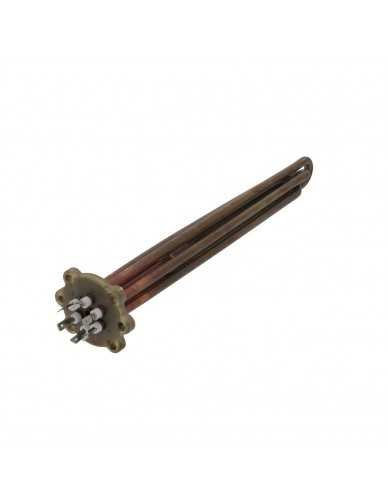 Gaggia heating element 220/240V 4200/5000W