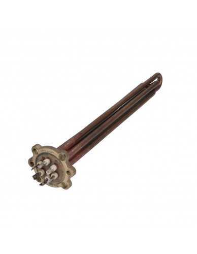 Gaggia verwarmings element 5000W 240V