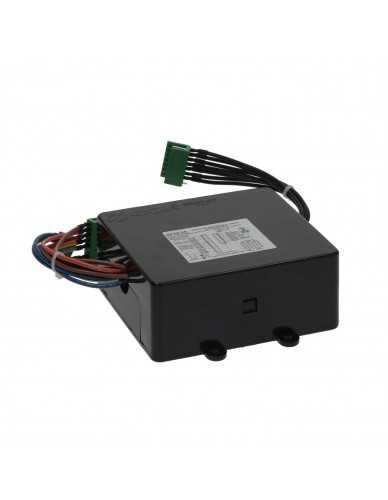 高加索計量裝置3d5 3GRCTZ LC 240V