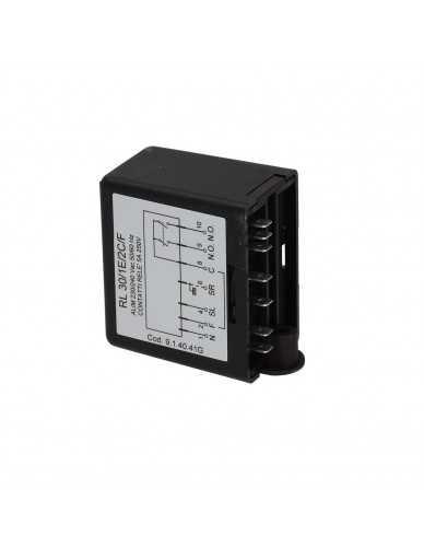 Regulador de nivel Gaggia RL30 / 1E / 2C / F 230V