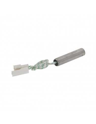 Gaggia cartridge heating element 80W 240V