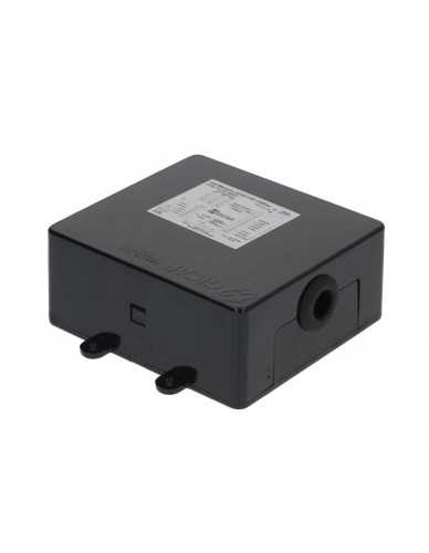 La Carimali加料裝置3d5 Maestro 3GRCTZD 230Vac