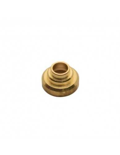 San Remo Treviso steam valve spring guide