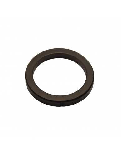 Joint porte-filtre 72x56x8.5mm