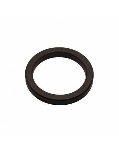 Joint de porte-filtre Gaggia 72x56x8.5mm d'origine