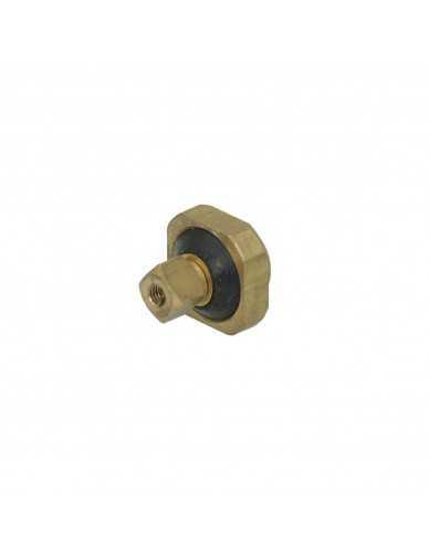 Faema and Cimbali water inlet non return valve