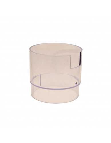 Anfim doser cylinder