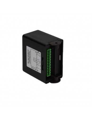Régulateur de niveau RL30 / 1E / 2C / C 230V