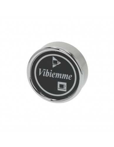 Vibiemme Lollo按钮2个按钮