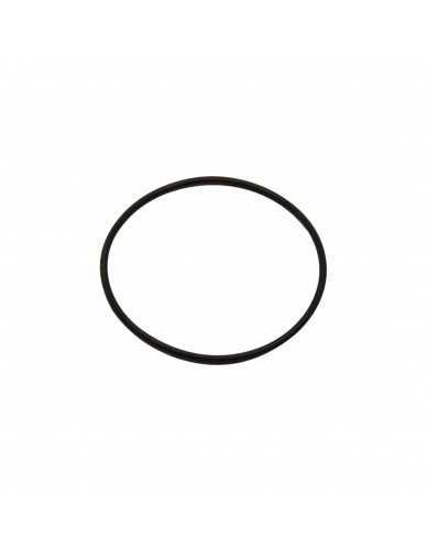 La Cimbali Magnum o ring 50.52x1.78mm EPDM