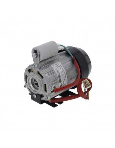 RPM rotatiepomp motor 230V CE/UL Rancilio