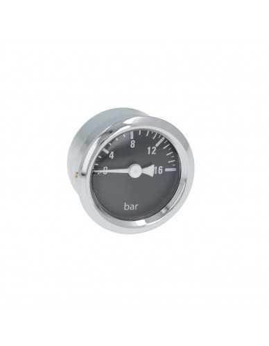 La Spaziale pressure gauge 0 - 16 bar