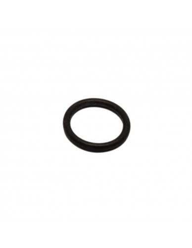 O ring epdm 11,91x2,62mm