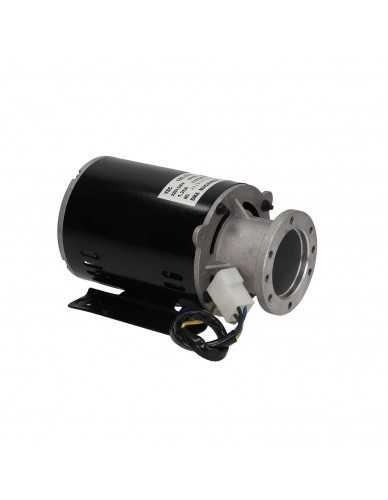 Cimbali Faema flansch motor 150W 220/240V