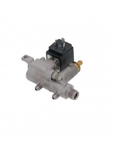 Faema water inlet valve 24V
