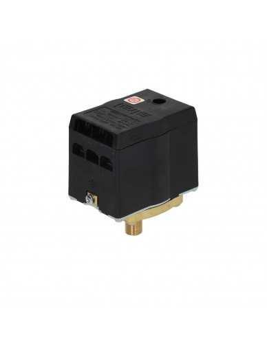 Asco pressure switch P203/T01 20A