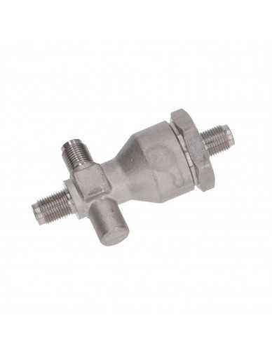 La Cimbali non return valve